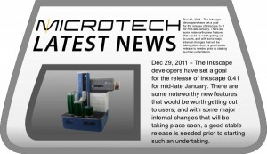 disc publishing systems news